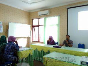 Pengelolaan Barang Milik Daerah Jangan Disepelekan