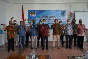 Wali Kota Berharap Pramuwisata Promosikan Salatiga